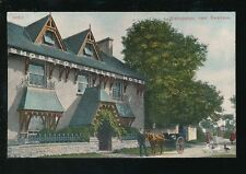 Swansea Unposted Pre - 1914 Collectable Welsh Postcards