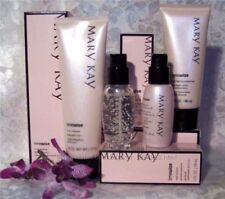 Mary Kay TimeWise Miracle Set, Cleanser, Moisturizer, Day Night Solution ✰FRESH