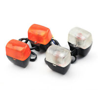 Turn Signal Indicator Light For HONDA CBR250R CBR250RR MC19 CBR400RR NC23 NC29
