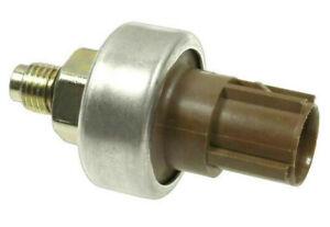 Power Steering Pressure Switch Assembly 56490RGLA01 for 05-10 Honda Odyssey