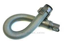 Dyson DC25 Hose GENUINE Ball Used Vacuum Cleaner Pipe Main Flex