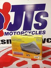 waterproof motorcycle cover out door bike cover size XL