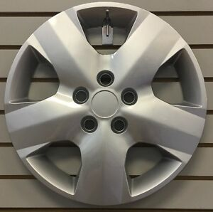 "NEW 2006-2012 Toyota RAV 4 RAV4 16"" Hubcap Wheelcover Wheel Cover"