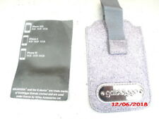 i phone 3gs / 4 / 4s classy goldigga phone case