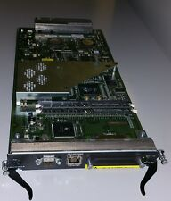 Brocade BR-MLX-32-MR2-M w/ 4GB SDRAM Management Module for MLX Series Routers