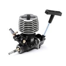 HPI 15105 Nitro Star G3.0 Engine W/Ps