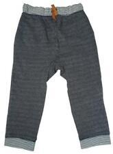 Pantalons pour garçon de 2 à 16 ans