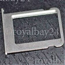 IPhone 4 4s alu micro sim slot tray support BAC Card Holder luge 4g 4gs
