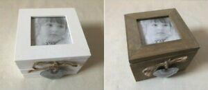 Box,Truhe Holz,Schmuckbox,Aufbewahrung