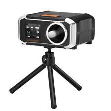 R//M BIG FOOT Pro Airsoft Chronographe FPS Joules .20 6 mm BB niveaux de puissance
