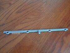 Thread Guide Bar Fits Brother Home Serger 925D,929D,1034D#X77735-001,X77735-002