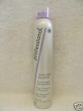 WELLA System Professional VOLUME SHAPER for Volume and Direction ~ 9.5 oz!!