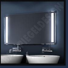 dunnpower cm clido leds nuevo ledspiegel luz espejo espejo led