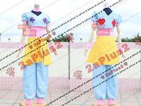 Hisoka - Hunter x Hunter Cosplay Costume