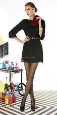 Alice+Olivia Patricia Sequin Beaded Silk Dress XS $535