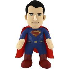 Batman VS Superman Superman 10inch Plush BRAND
