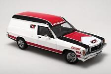 1975/76 Holden HX Panel Van Holden Dealer Team Service Vehicle  1:18 Biante
