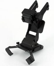 Metal MICH M88 Helmet NVG PVS-7/14 Night Vision Mount with Starp&Base Adapter
