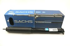 NEW Sachs Shock Absorber Front 312 510 Jeep Cherokee 1984-2001 Wagoneer 1984-90