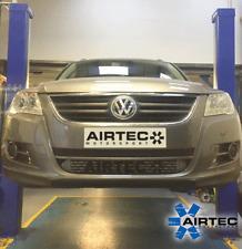 AIRTEC FMIC Intercooler Upgrade Volkswagen VW Tiguan 2007-2016 2.0 TDI