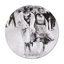 MINA CELENTANO LE MIGLIORI VINILE LP PICTURE DISC NUMERATO 517 NUOVO SIGILLATO