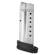 Smith & Wesson M&P 9 Shield 9mm Magazine 8RD 19936
