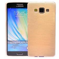 Taschen und Schutzhüllen für Samsung Handy in Gold