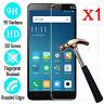 2x Tempered Glass Screen Protector Film For XiaoMi Redmi Note 2 4 5A 4X 4A A1 5X