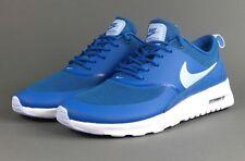Blau Janoski Nike Hummer Max Idealo m0OywvN8n