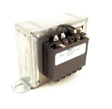 More details for gaugemaster open transformer (output 1 x 18v ac~ @ 2.5a)  gmc-t2