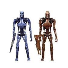 Figuras de acción de TV, cine y videojuegos a partir de 17 años de Terminator