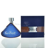 Tres Nuit By Armaf For Men Eau De Toilette 3.4 OZ 100 ML Spray
