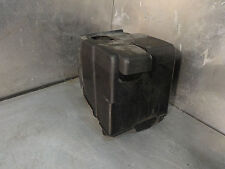 CITROEN C4 1.6 HDi Coupé 2004-2010 DIESEL Batteria Casella Coperchio 9658356480