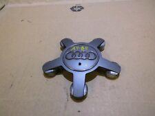 AUDI A3 A4 B8 A6 aleación rueda insignias centro Gorra Star 4F0601165 2008 >