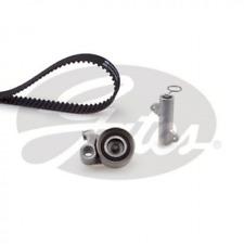 GATES Zahnriemensatz PowerGrip® K025560XS