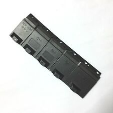 Panasonic CF-31 5pcs Flap  Port Dust Cover Free Shipping