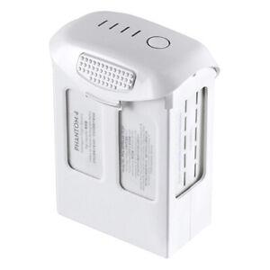 *SLEEP - DJI Intelligent Flight Battery Phantom 4 Series PH4 5350mAh 15.2v