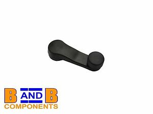 VW POLO WINDOW WINDER HANDLE 1.0L 1.3 1.4 1.9D 1994 TO 1999 C885