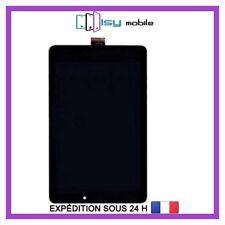 ECRAN LCD + VITRE TACTILE pour ACER Iconia Tab 8 A1-840   + Lettre suivie