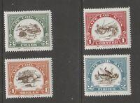 Cape Cod Mass mnh gum Stamp 6-11-20 Cinderella 1950