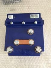 NEW SEVCON POWERPAK VEHICLE MOTOR CONTROLLER 48V 450A PART NO;632P44541