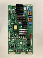 LG Refrigerator Control Board EBR786434