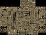 PCB: CHORUS CE1- MN3002 512 STAGE BBD