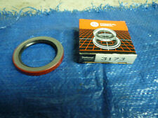 New 73-11 12 Ford GMC Hummer Jeep Chevrolet Dodge Transfer Case Input Shaft Seal