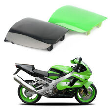 Rear Seat Cover Cowl Fairing Motorcycle Fit Kawasaki Ninja ZX9R 2003-2005 Green