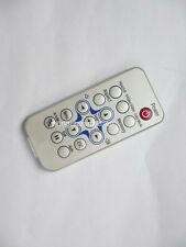 FOR EPSON EB-S82 EB-824 EMP-825 H311B H311A H310A H309A projector Remote Control