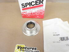 DUST SEAL FORD SUPER DUTY F350 F250 DANA SUPER 60 FRONT AXLE 05 AND UP
