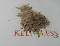 22 POUNDS MICROMITE FINE POWDER ORGANIC ROCK DUST NATURAL TRACE MINERALS