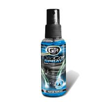 Gs27 Auto Originale - Deocar Spray 75 ML - Fiore