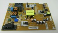 "INSIGNIA LED HDTV 40"" NS-40D510NA15 REPLACEMENT POWER SUPPLY BD, 715G6143-P01-00"